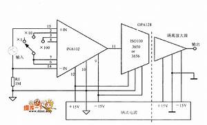 audio power amplifier circuit diagram imageresizertoolcom With power amplifier ocl 100w with mj802 mj4502