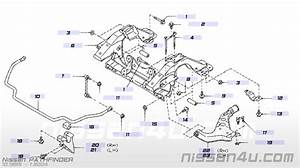 Finding Oem Part   U0026 39 S    Easiest Most Accessible Way