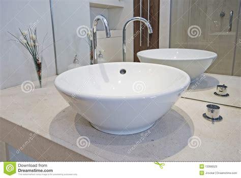 Hand Wash Basin Stock Photos