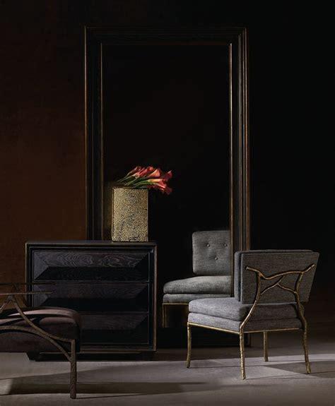 quinn floor mirror bernhardt interiors quinn bachelor s chest and floor mirror cabot chair bernhardt living