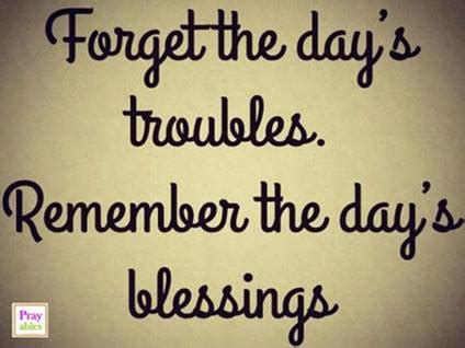prayables bedtime prayers  adults prayer quotes
