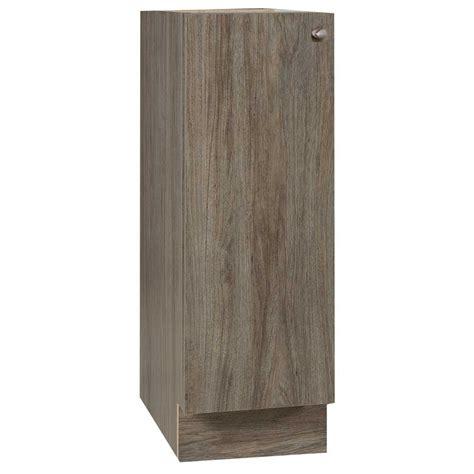 armoire de cuisine a bas prix armoire de cuisine module bas 1 porte 12 po armoires de