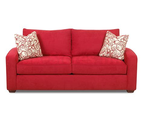 Sofa Set Purchase by Things To Look Out While Purchasing A New Sofa Furniture