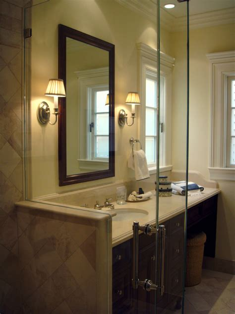 ideas  makeover  bathroom  fall betterdecoratingbiblebetterdecoratingbible
