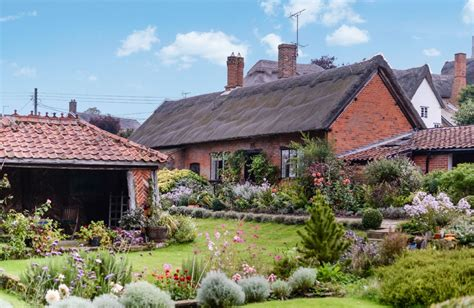 Cottage Uk 400 Of The Best Self Catering Cottages In
