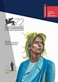 Venice: 2015 Film Festival Poster Unveiled | Hollywood ...
