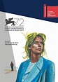 Venice: 2015 Film Festival Poster Unveiled   Hollywood ...