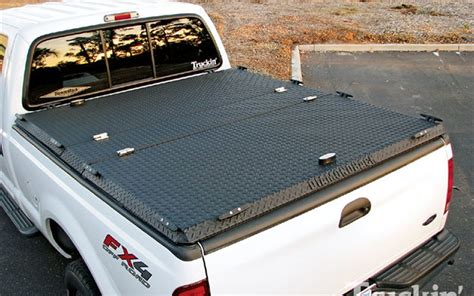Diamondback Bed Covers by 150 Diamondback Hd Tonneau Cover Images 4 Wheelers On