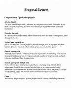 9 Sample Project Proposal Letter Examples In Word PDF Sample Art Proposal Template 8 Free Documents In PDF Word Sample Of A Project Proposal Livelihood Starter Kit Project Proposal Letter Project Proposal Cover Letter 7