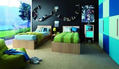 44 Tolle Ideen Für Luxus Jugendzimmer! Archzinenet