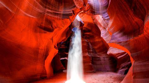 wallpaper antelope canyon   wallpaper  arizona