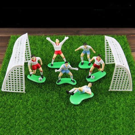 achetez en gros topper football en ligne 224 des grossistes topper football chinois aliexpress