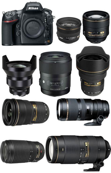 nikon best lens best lenses for nikon d800 d800e news at cameraegg