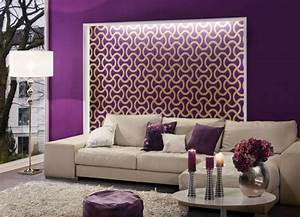 Wallpaper Tags : Wallpaper Designs For Living Room India ...