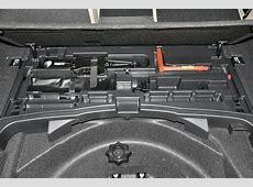 Tool kit AudiWorld Forums
