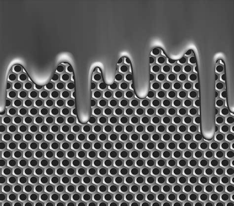 metal pictures metal 3d printing takes flight techcrunch