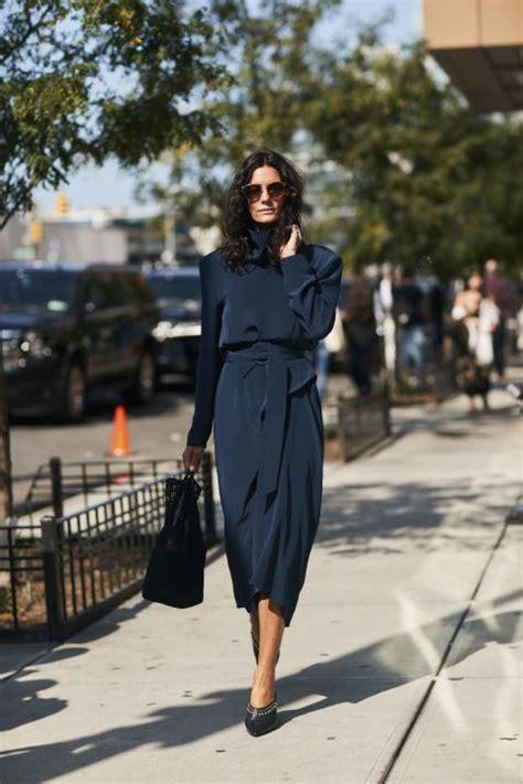 ¿hay Looks Normales En Los Street Style? En 2018 Ropame