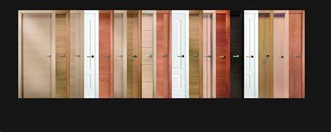 amdecoracion muebles de cocina  armarios en torrent