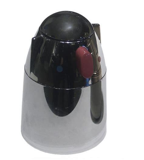 Ricambi Per Cabine Doccia by Cartuccia Ricambio Termostatica Per Cabine Doccia