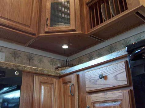 best way to install under cabinet lighting kitchen custom ideas for install under cabinet lighting