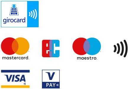 kontaktlos bezahlen mit ec karte jetzt auch bei aldi lidl