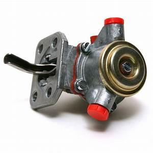 Injection Nozzle for John Deere Engine 3164D 4219DF 6329D 4239D 4239T 180 202