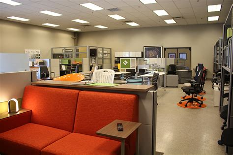 Office Furniture Philadelphia by Ethosource Of Philadelphia Office Furniture Coupon