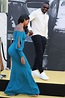 Celebs Out & About: Idris Elba & Sabrina Dhowre, RBRM ...