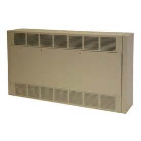 Cabinet Unit Heater by Heaters Unit Electric Tpi Forced Air Cabinet Unit
