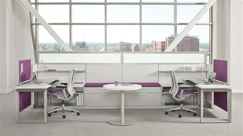 answer ohr communications collaboration space contemporary office desk modern office desk