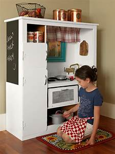 10 playroom design ideas to inspire you diy network blog With what kind of paint to use on kitchen cabinets for kids sticker books
