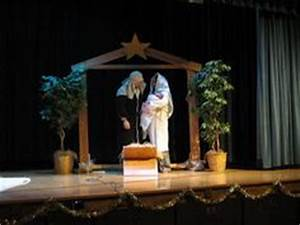 1000 images about Christmas play on Pinterest