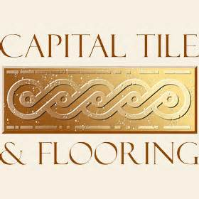 flooring raleigh nc design installation by capital With capital tile and flooring