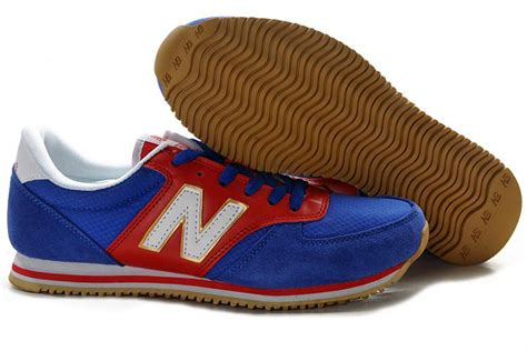 womens new balance shoes 420 with blue white superior cheap new balance u420 womens royal blue