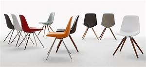 Design Sessel Klassiker : sthle klassiker amazing sthle klassiker with sthle ~ Michelbontemps.com Haus und Dekorationen