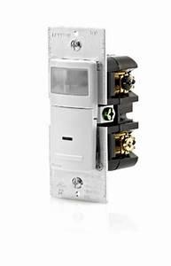 Compare Price  Leviton Occupancy Sensor
