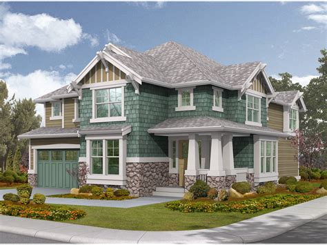 painted small prairie style house plans house style design contemporary prairie style house plans small house style