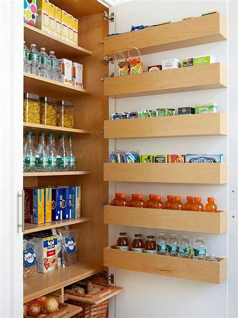 additional shelves for kitchen cabinets extra storage pantry and dry lips on pinterest