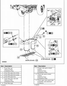 30 2004 Ford F150 Fuel Line Diagram