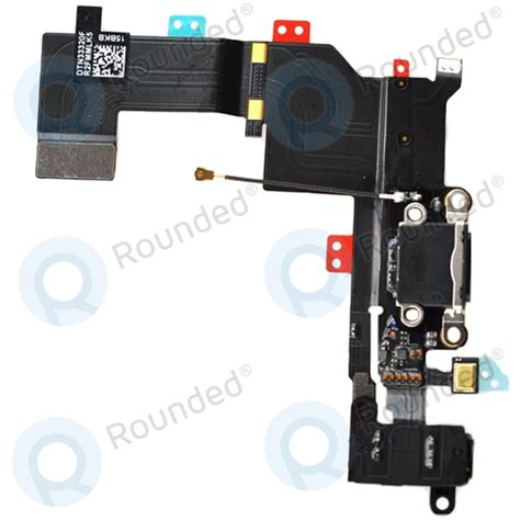 iphone 5s charging port apple iphone 5s charging port headset