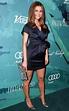 Maria Menounos Addresses Pregnancy Rumors on Live From E ...