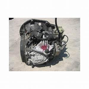Voiture Occasion Boite Automatique Diesel Renault : renault scenic 4 essence boite automatique nouveau renault scenic 4 2016 prix int rieur moteurs ~ Gottalentnigeria.com Avis de Voitures