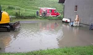 Hornbach Preisgarantie 10 Prozent : unwetter soforthilfe hornbach leoben unterst tzt mit hochwasser nachlass leoben ~ Orissabook.com Haus und Dekorationen