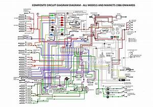 2000 Land Rover Discovery 2 Wiring Diagram Valid Funky