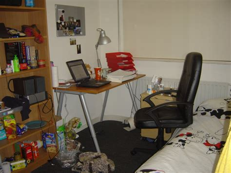 ma chambre à moi caro et xa a maastricht