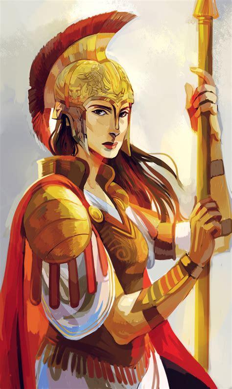 Athena Riordan Wiki Fandom Powered By Wikia