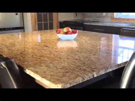concept granite comptoir de cuisine en granite giallo ornemental m4v