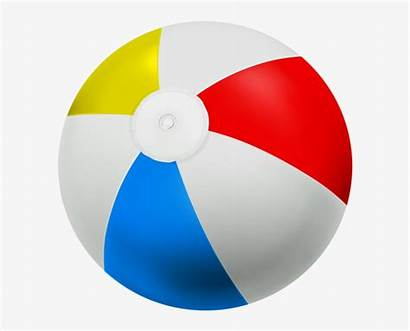 Ball Transparent Pngkit
