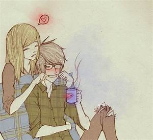 couple draw | Drawing | Pinterest | Couples, Drawings and ...