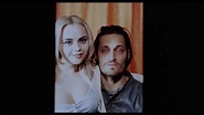 Buffalo '66 - Spanning Time - HD - YouTube